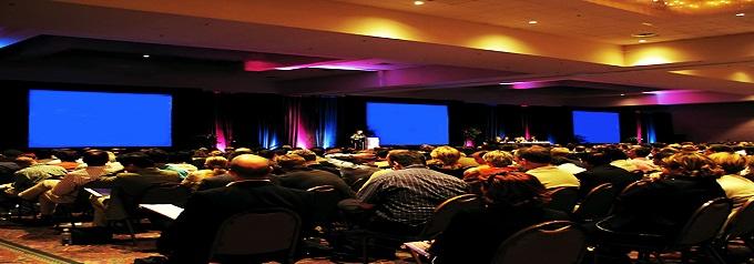Conferencia Cerrada: Estructura Organizativa de la Empresa Familiar