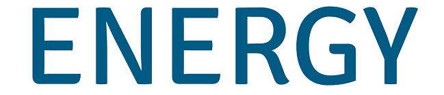FUNIBER participa en un proyecto europeo sobre ahorro energético