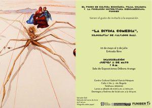 invitacion-divinacomedia-dali-1