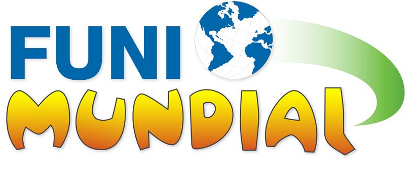 Gran éxito del concurso FuniMUNDIAL organizado por FUNIBER