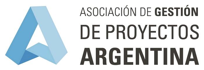 Tutores de FUNIBER Uruguay seleccionados para actualizar los contenidos de los programas del área de Proyectos