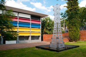 uruguay-museo-artes
