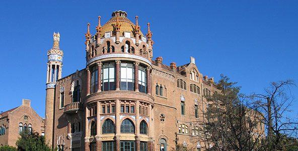 FUNIBER participa en la III Reunión de Estudios Asiáticos de Casa Asia en Barcelona