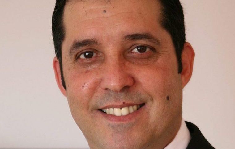 José Figueroa opina sobre liderazgo empresarial en SECARTYS News