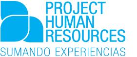 FUNIBER firma un convenio de colaboración académica con Project Human Resources en Argentina