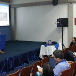 Erik Simões, Profesor de FUNIBER Brasil, realizó ciclo de conferencias en Latinoamérica sobre metodología de la investigación científica