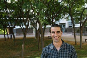 Antonio Bores realiza conferencia sobre entrenamiento invisible en Honduras