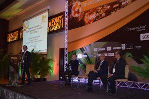 FUNIBER participa en Congreso IPMA