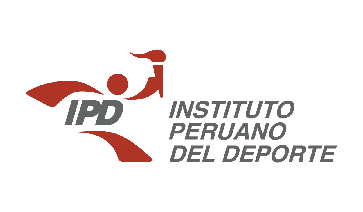 Logo idp noticias funibernoticias funiber for Logo del ministerio del interior peru