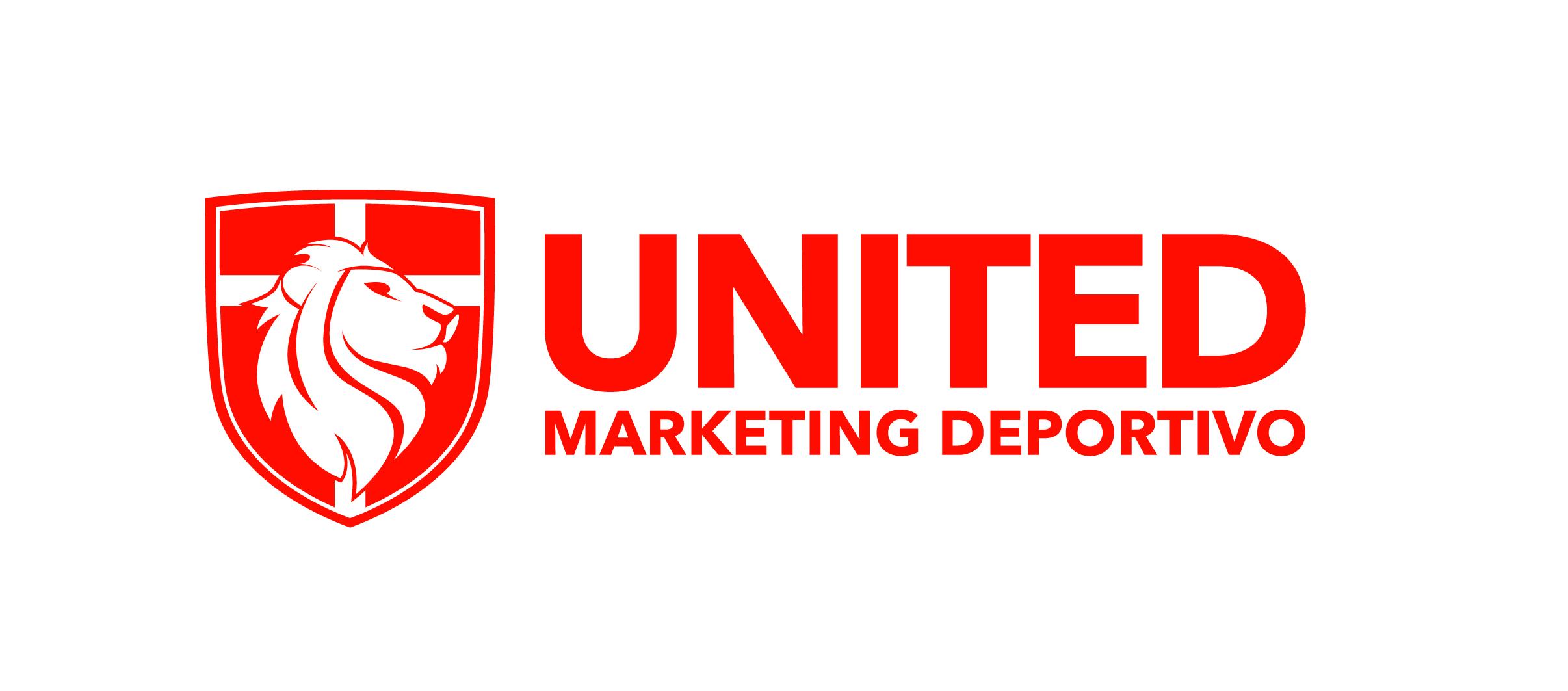 Logo umd noticias funibernoticias funiber for Logo del ministerio del interior peru
