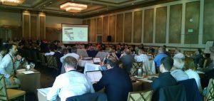 FUNIBER Argentina participó en la reunión del Consejo de IPMA en Panamá