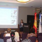 Jesús Arzamendi realizó Conferencia sobre los desafíos en la educación en República Dominicana FUNIBER