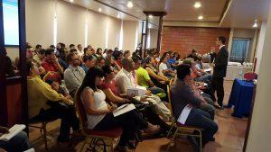 FUNIBER-San-Pedro-Sula-Educación-Física-Bores-2