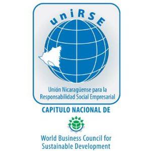 FUNIBER Nicaragua se incorpora a la Unión Nicaragüense para la Responsabilidad Social Empresarial (uniRSE)