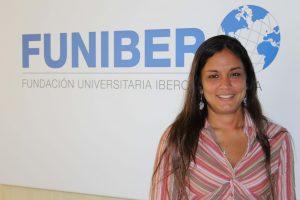 Entrevista a FUNIBER en la radios Super FM y Guarujá AM en Brasil