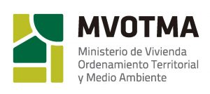 FUNIBER firma un convenio con el Ministerio de Vivienda, Ordenamiento Territorial y Medio Ambiente en Uruguay