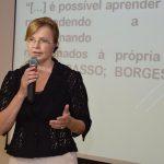 Ponentes y organizadores evalúan positivamente el 1r Encuentro de Educación de FUNIBER en Brasil