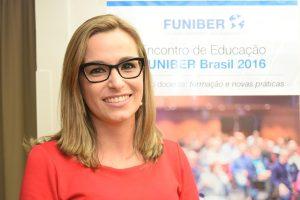 Gran acogida del 1r Encuentro de Educación de FUNIBER en Brasil