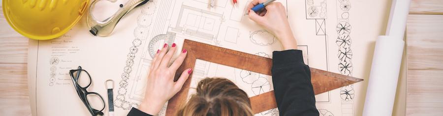FUNIBER lanza dos nuevas Especializaciones en el área de Arquitectura y Diseño
