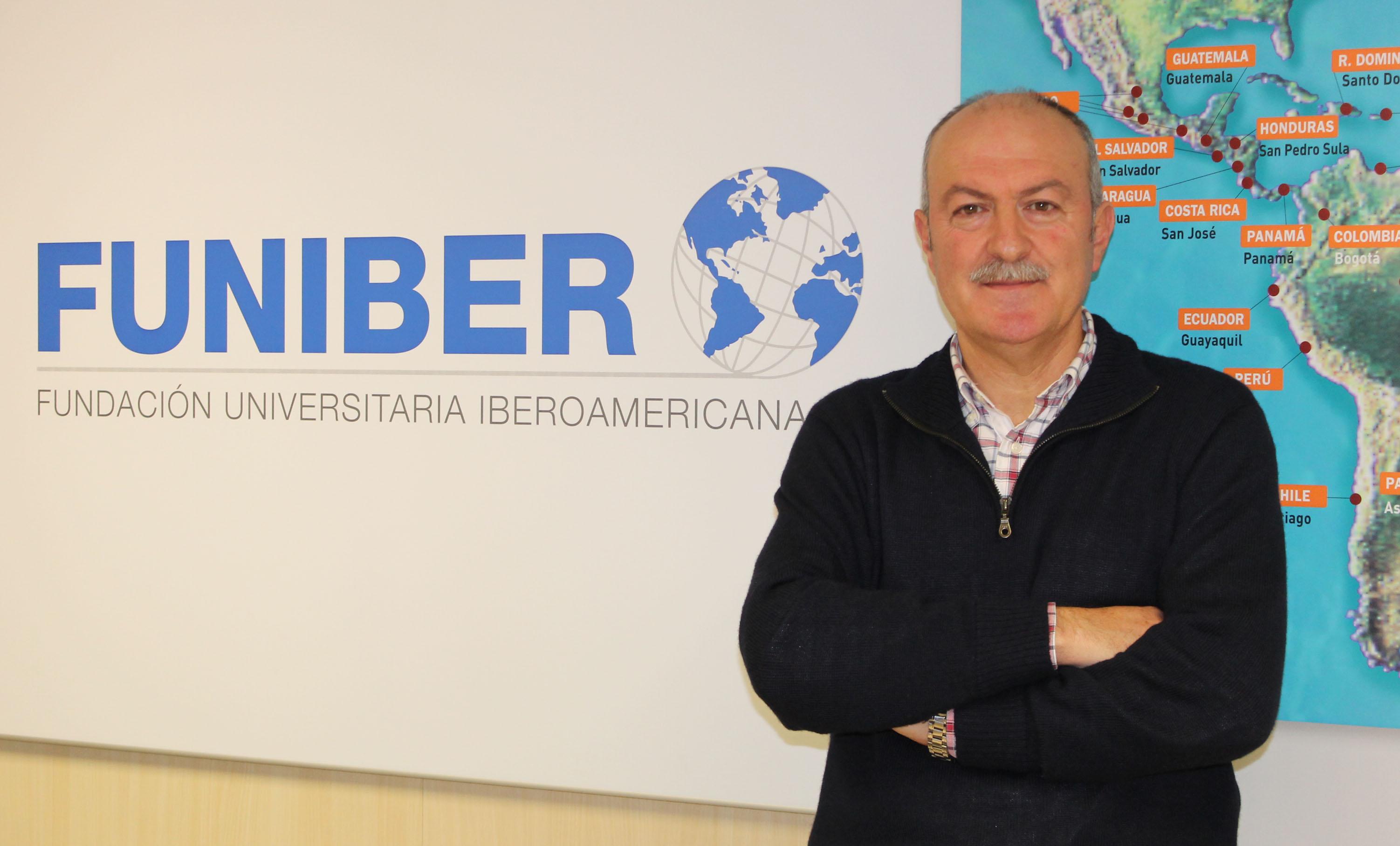 FUNIBER realiza Conferencia online sobre la investigación educativa
