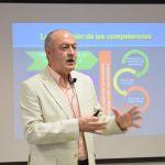 III Taller Internacional sobre Tesis Doctorales recibe estudiantes de todo el país