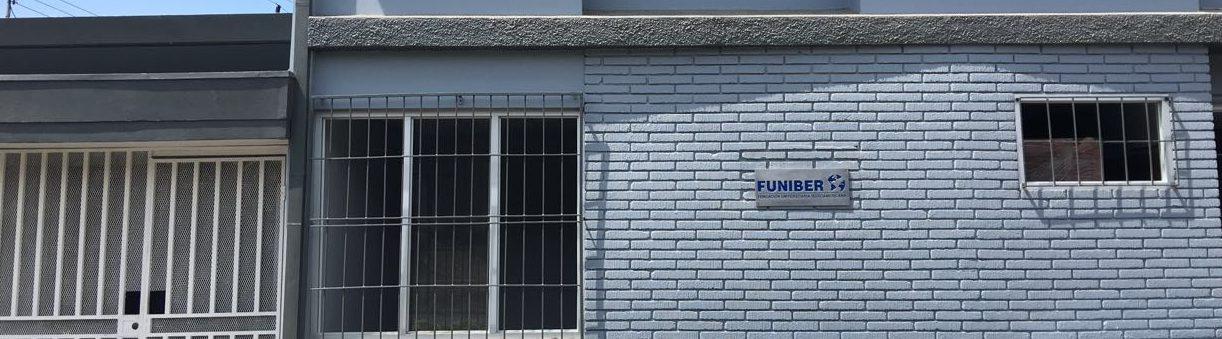Nueva sede de FUNIBER en Costa Rica