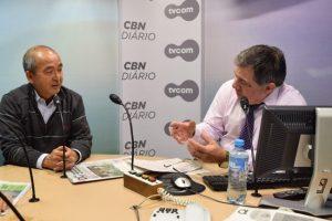 """FUNIBER entrega el 1r Premio de la 2ª edición del FUNICONCURSO """"Publicación Solidaria"""""""