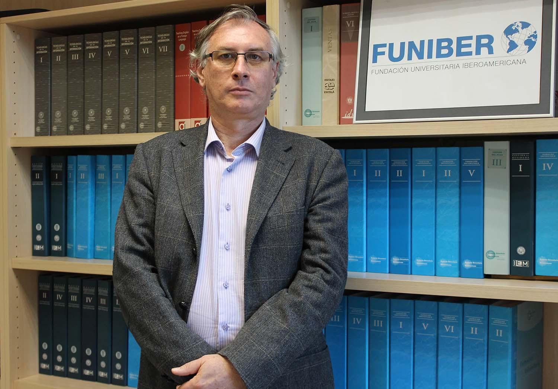 Club de lectura online sobre el nuevo libro del Profesor Joan Ramón Sanchis