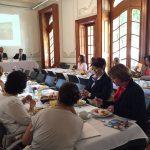 FUNIBER realiza la conferencia sobre educación superior a distancia en México