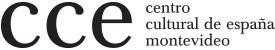 FUNIBER organiza conferencia sobre comunicación digital para empresas en Uruguay