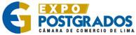 FUNIBER participa en la Expo Post Grados 2016 en Lima (Perú)