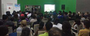 FUNIBER-Bolivia-conferencia-santiago-tejedor
