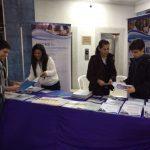 FUNIBER participa en la II International Week del CECCAE en Paraguay