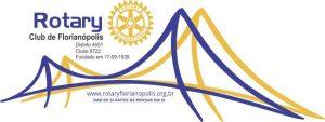 FUNIBER apoya evento solidario en Brasil promovido por Rotary Club