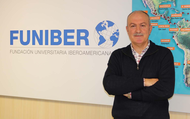 IV Taller Internacional sobre realización de Tesis Doctorales de FUNIBER en Colombia