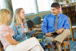Nuevo Máster en Intervención Psicológica en el Desarrollo y la Educación