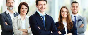 FUNIBER-lideres-globales-educación-distancia