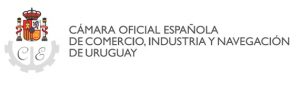 FUNIBER se incorpora a la Cámara Oficial Española de Comercio, Industria y Navegación de Uruguay