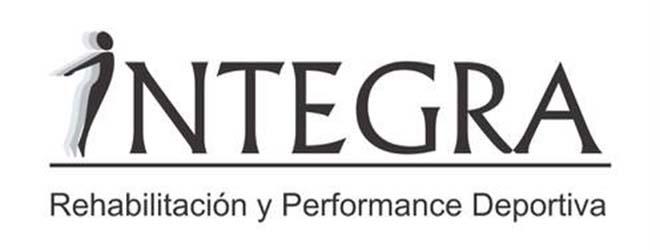 FUNIBER firma en Uruguay un convenio de formación con INTEGRA