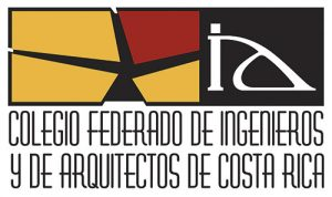 Logo-del-Colegio