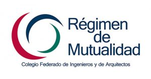 Logo-del-Regimen-de-Mutualidad