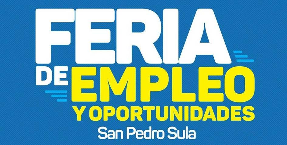 FUNIBER presenta el Programa de Becas en la Feria de Empleo y Oportunidades en Honduras