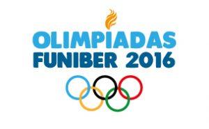 FUNIBER se suma a los Juegos Olímpicos de Río 2016 con el concurso Olimpiadas FUNIBER