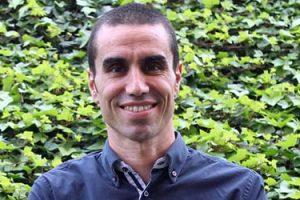 Antonio Bores realiza en Panamá conferencia sobre planificación de la educación física escolar