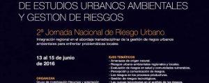 FUNIBER-Argentina-II-Congreso-UNLA