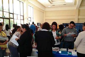 Ministerio De Relaciones Exteriores De El Salvador Archivos Noticias Funibernoticias Funiber