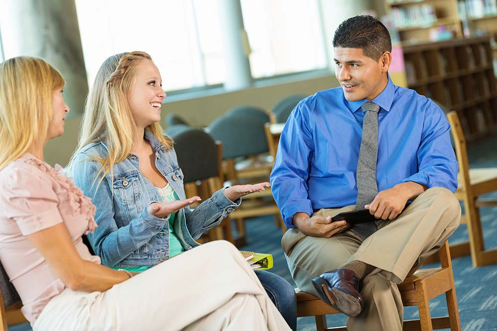 Nueva Maestría en Intervención Psicológica en el Desarrollo y la Educación