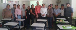FUNIBER-Perú-proyecto-sector-agroalimentario