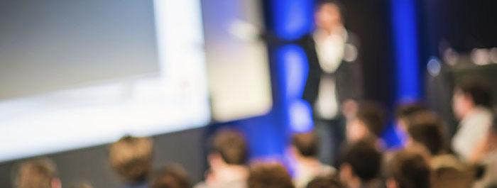 FUNIBER organiza Jornada Internacional de Educación en Argentina y Uruguay