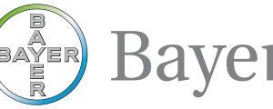 logotipo-BAYER